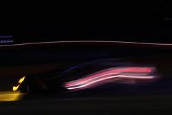 #50 Multimatic Motorsports Team Panoz Panoz Esperante GTLM: Scott Maxwell, David Brabham, Sébastien Bourdais