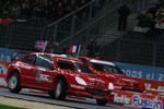 Final 2: Colin McRae and Sbastien Loeb