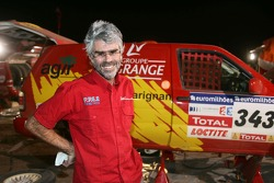 Jean-Pierre Strugo