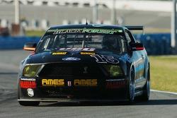 #15 Blackforest Motorsports Mustang Cobra GT: Tom Nastasi, Alex Tagliani, Guy Cosmo, Valérie Limoges