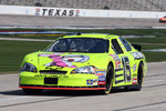 Paul Menard