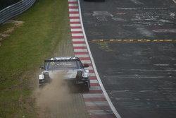 John Filippi, Chevrolet RML Cruze, Campos Racing