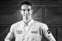Hary Tincknell, Motorsport.com driver columnist