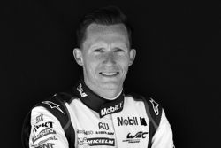 Mike Conway, Motorsport.com driver columnist