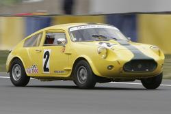 2-Gilles Vacher-Jern GT