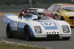 117-Werner Furh-Opel Manta A