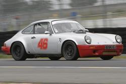 46-Patrick Andreoli-Porsche Carrera R