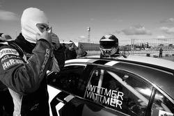Nick Wittmer