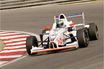 #32 Adrian Quaife-Hobbs (GB) Nexa Racing Formula BMW FB2