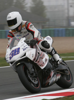38-Gregory Leblanc-Honda CBR 600 RR-Vazy Racing Team