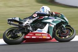 48-J.Dickinson-Honda CBR 600-CRS Grand Prix