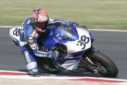 38-Shinichi Nakatomi-Yamaha YZF R1-Yamaha Motor France