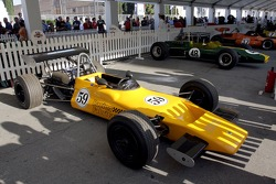 Lotus 59B