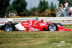 Danny Sullivan