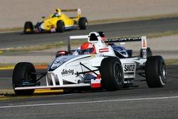 Philipp Eng, Mucke Motorsport