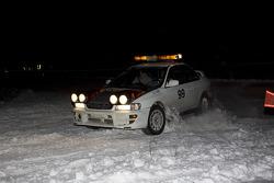 99 car
