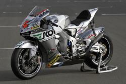 JiR Honda RC212V