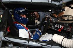 Heinz-Harald Frentzen, Former F1 Driver, Speedcar Series