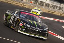 Hugo Oliveras, HO Speed Racing
