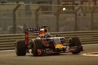Formula 1 Photos - Daniel Ricciardo, Red Bull Racing RB11