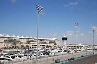Formula 1 Photos - dsfsdf sdf sdf