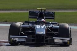 Felix Rosenqvist, Prema Racing