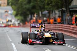 Ricciardo Perth Roadshow