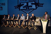 NASCAR Sprint Cup Photos - All drivers of Joe Gibbs Racing