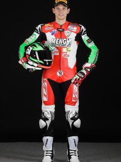 Фабио Менги, VFT Racing