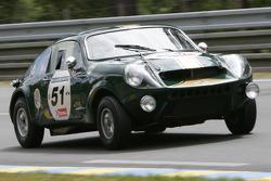 51-Pautigny, Rousseau-Mini Marcos 1967