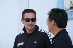 Carles Celma