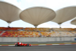 Felipe Massa, Scuderia Ferrari, F2008