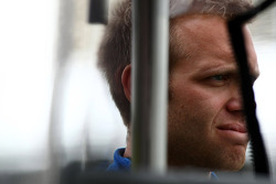 Ed Carpenter (Vision Racing)