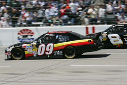 Mike Bliss, Phoenix Racing Dodge
