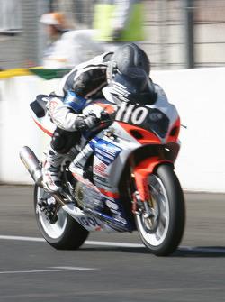 110-S.Hernandez/F.Auger/P.Guersillon