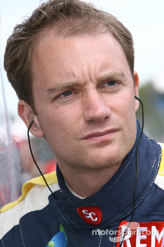 Xavier Maassen