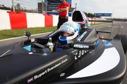 Rupert Svendson-Cook Robertson Racing