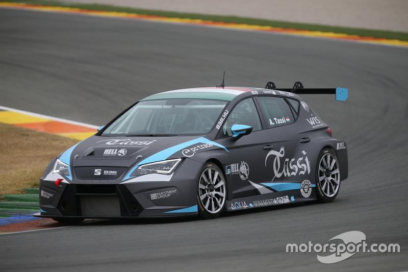 tcr-valencia-march-testing-2016-attila-t
