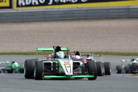 Formula 4 Photos - Andreas Estner, RS Competition