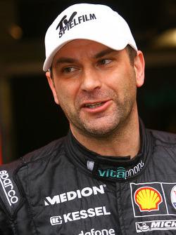 Michael Bartels