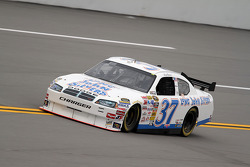 Tony Raines, Front Row Motorsports Dodge