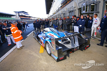 lemans-2009-gen-tm-0309