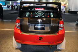 Scion Rally xD
