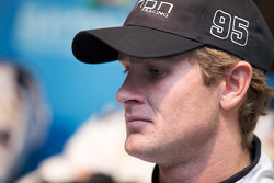 NPN Racing press conference: Ryan Hunter-Reay