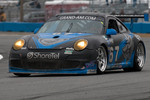 67-trg-flying-lizard-motorsports-porsche-gt3-jorg-bergmeister-patrick-long-seth-neiman-16