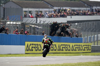 WSBK Foto - Tom Sykes, Kawasaki Racing Team