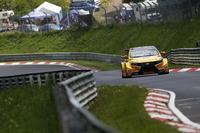 WTCC Foto - Nicky Catsburg, LADA Sport Rosneft, Lada Vesta