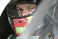 VLN Photos - Kenneth Heyer, Mercedes-AMG GT 3