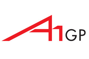 A1GP: Official tire supplier announced