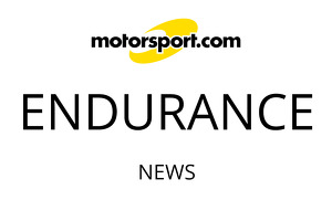 MSA British Endurance Championship announced